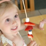 kids-and-kabobs