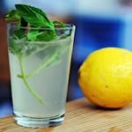 limonana-7911