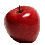 43219_RED_APPLE