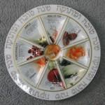 ROSHseder plate