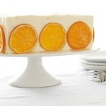 orange-honey-cake-445x300