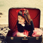 little-girl-in-suitcase