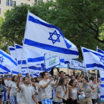 israeli-n-philippino-016
