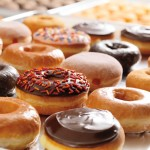National+Donut+Day_ba8efe2f-e697-4aca-a0ef-f68b3230cac9-prv