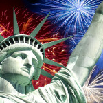 636017084168288082-1657316436_july-4th-fireworks-wallpapers-1920x1080
