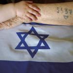israelzionist1