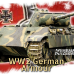 tanks-general_panzers
