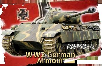 tanks-general_panzers