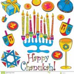 happy-chanukah-11366074