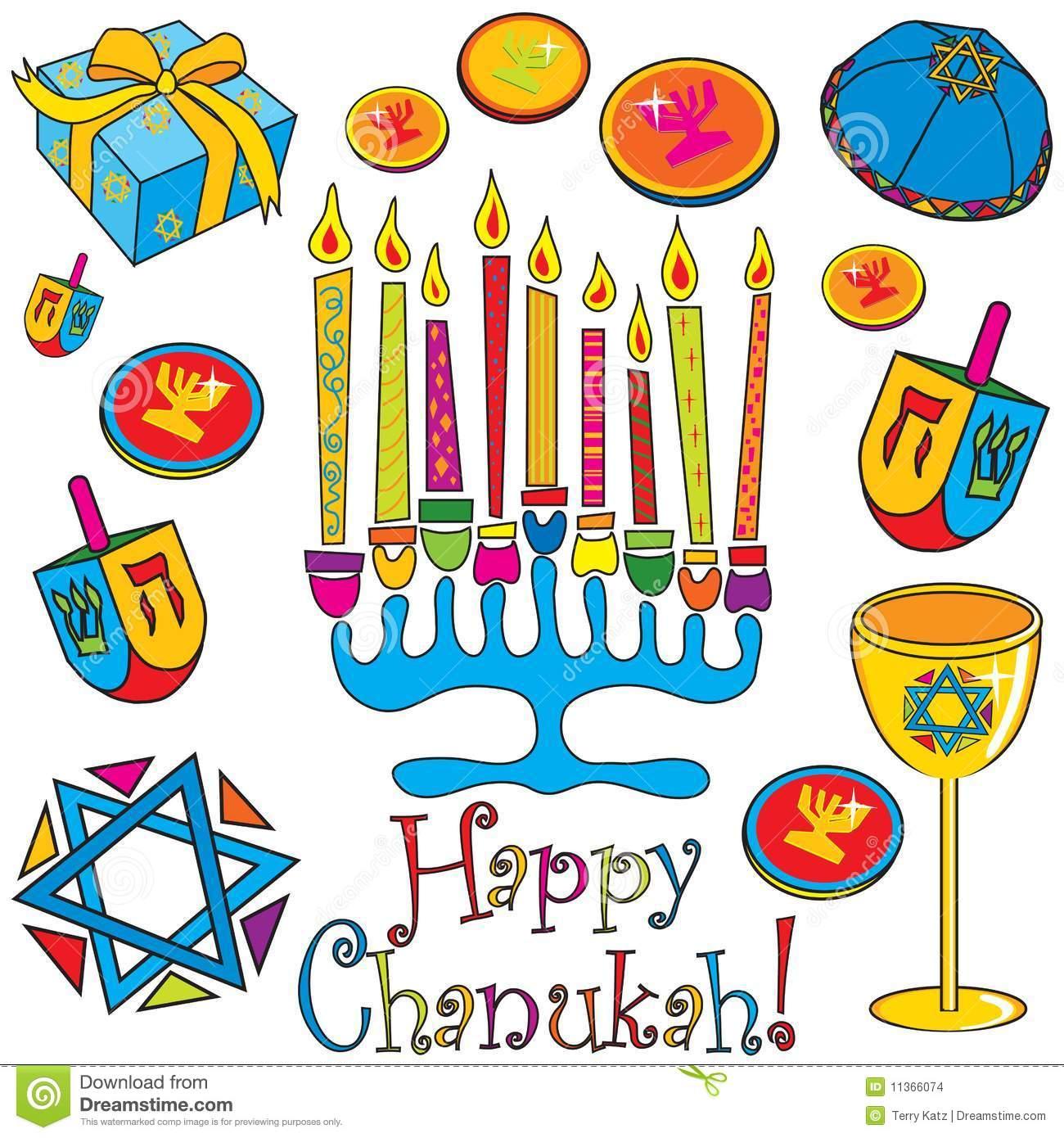 happy-chanukah-11366074